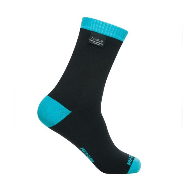 COOLVENT LITE SOCKS   (coolmax fx light weight)
